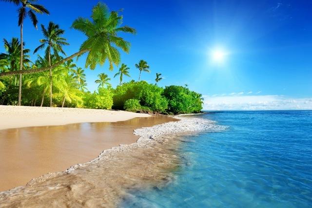 faire le bon choix destination au soleil