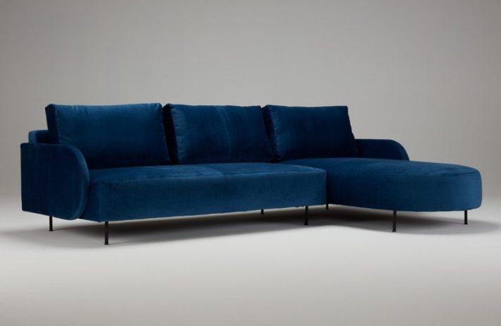 Faire le bon choix d'un canapé