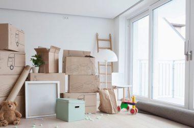 faire le bon choix déménageur