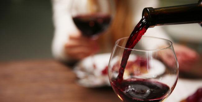faire le bon choix d'un vin