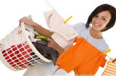 choisir une femme de ménage