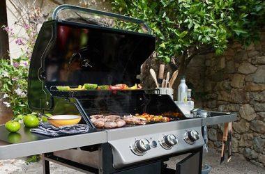 bien choisir un barbecue