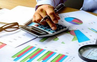 comment choisir un expert comptable
