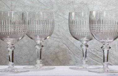 savoir choisir les bons verres