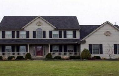 comment choisir un agent immobilier
