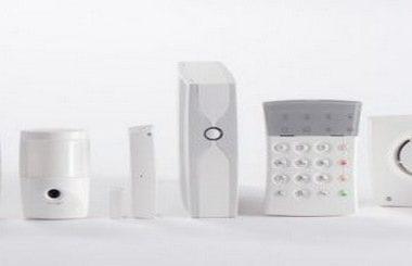 Les critères de choix d'un système d'alarme