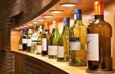 les critères de choix d'une cave vin