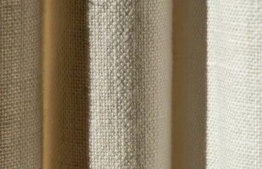 rideau-isolant-thermique