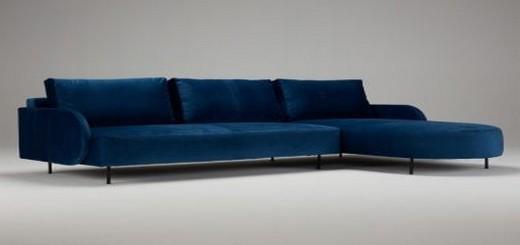 Les critères de choix d'un canapé