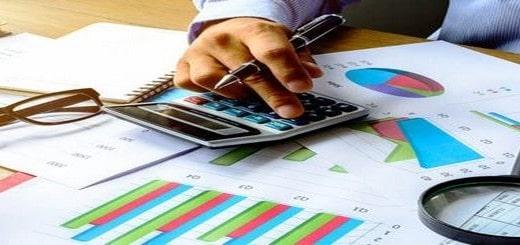 Les critères de choix d'un comptable