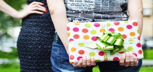 les critères de choix d'un beau cadeau