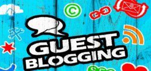 Blog article invité
